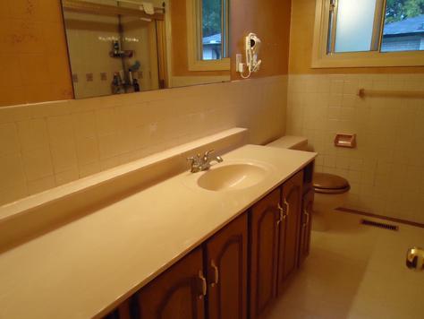 Bathtub Restoration Hamilton ON | Bathtub Reglazing Hamilton ON ...