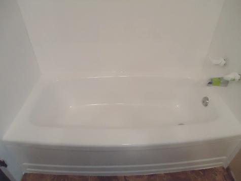 bathtub restoration hamilton on | bathtub reglazing hamilton on