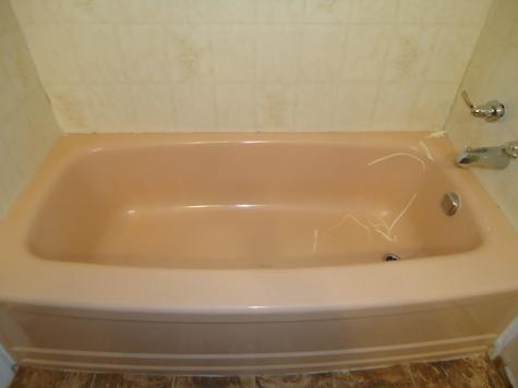 Bathtub Restoration Hamilton ON   Bathtub Reglazing Hamilton ON ...