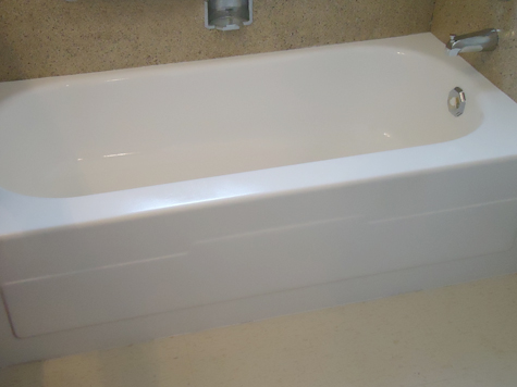 Cool Bathtub Repair Service Big How Long Does Tub Reglazing Last Rectangular Bathtub Refacing Refinishing Bathtub Cost Youthful How Much To Refinish A Bathtub FreshCost To Refinish Clawfoot Tub Bathtub Restoration Hamilton ON | Bathtub Reglazing Hamilton ON ..