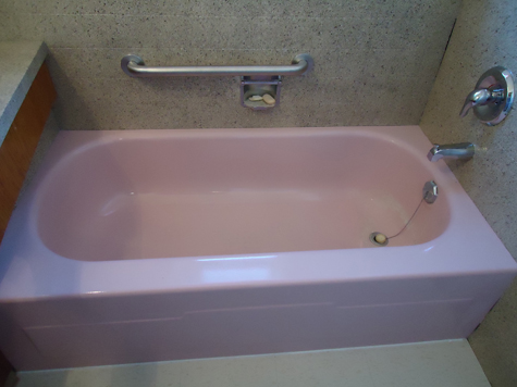 Awesome Bathtub Repair Service Tall How Long Does Tub Reglazing Last Rectangular Bathtub Refacing Refinishing Bathtub Cost Youthful How Much To Refinish A Bathtub GrayCost To Refinish Clawfoot Tub Bathtub Restoration Hamilton ON | Bathtub Reglazing Hamilton ON ..