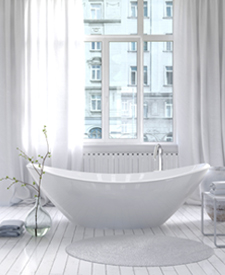 Bathtub and Shower Restoration Services Hamilton ON