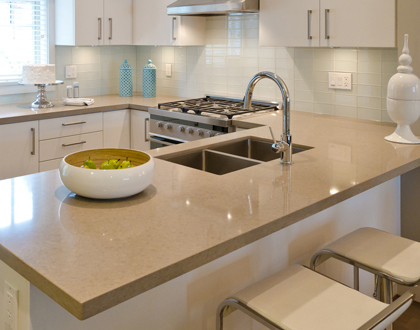 Brilliant Kitchen Countertop Refinishing Hamilton On Kitchen Home Interior And Landscaping Spoatsignezvosmurscom