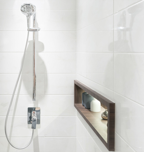 Shower Restoration Specialists Hamilton ON