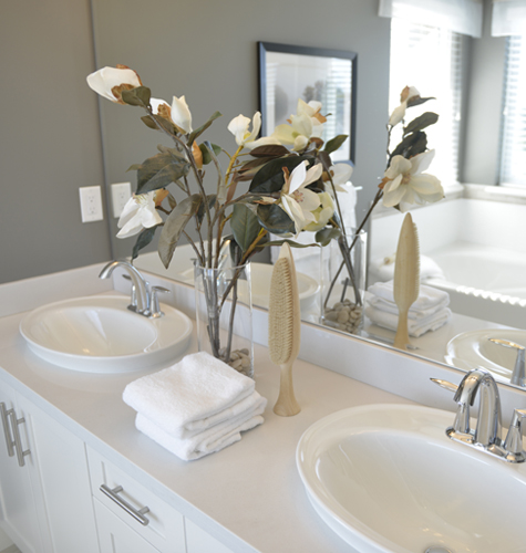 Sink Restoration Specialists Hamilton ON