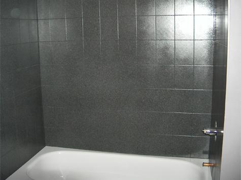 Bathtub Restoration Hamilton ON Bathtub Reglazing Hamilton ON - Bathroom tile reglazing