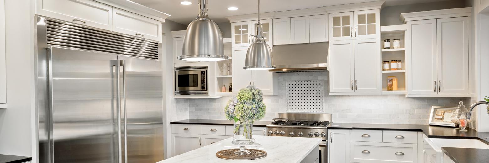 Countertop Makeovers Kitchen Backsplach And Tile Resurfacing Refinishing Bathtub Shower Sink Reglazing